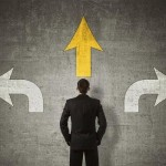 Cum luam o decizie?