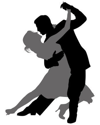 Este Dansul pacat?