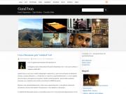 www.ganduri-web-master-ro