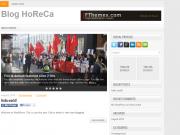 www-bloghoreca-ro