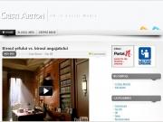 www-cristiariton-ro