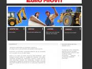 www-europrovit-ro