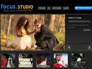 www-focusstudiosuceava-ro