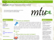 www-mtu-ro
