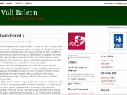 www-valibalcan-ro