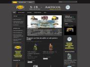www-x1r-amtecol-ro