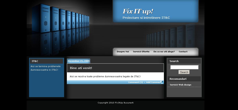 www-fixitup-ro