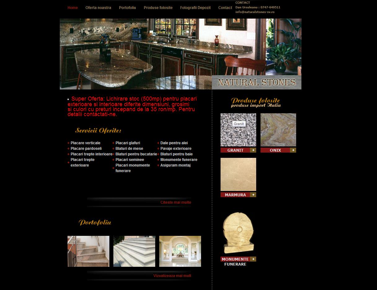 www-naturalstones-sv-ro