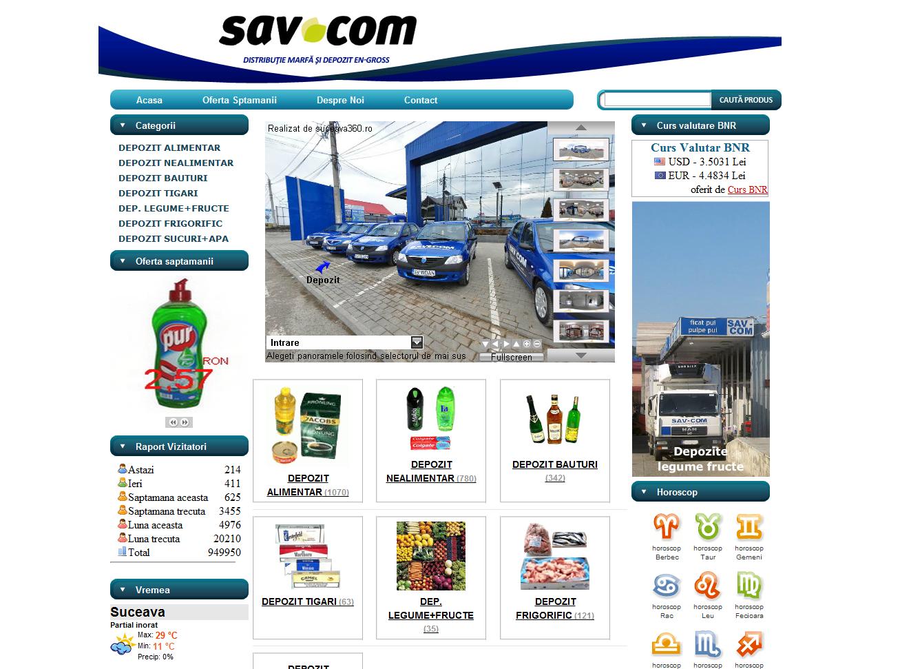 www-sav-com-ro