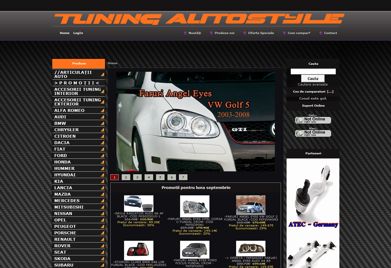 www-tuning-autostyle-ro