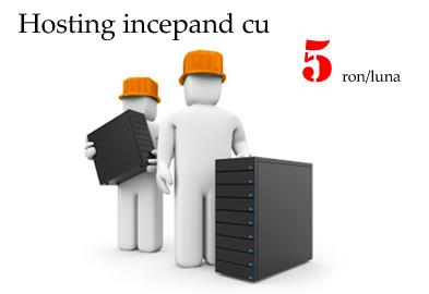Nou-hosting-web-master-suceava-botosani