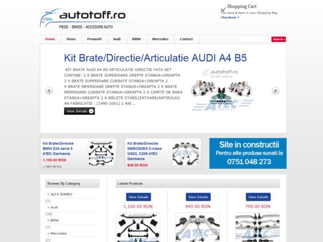 www.autotoff.ro