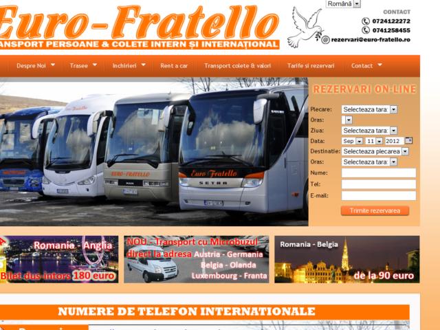 www.euro-fratello.ro