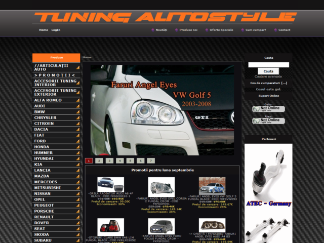 www.tuning-autostyle.ro