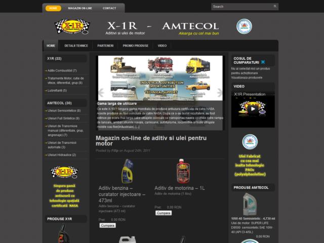 www.x1r-amtecol.ro